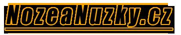 http://www.nozeanuzky.cz/