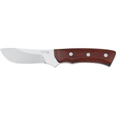 Lovecký nůž FOX 2607 STAHOVÁK