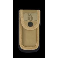 Pouzdro K25 / RUI Coyote 65x120 mm