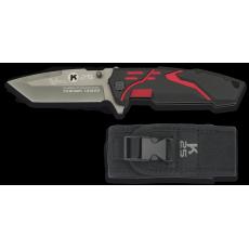 Zavírací nůž K25 / RUI FOS 94mm