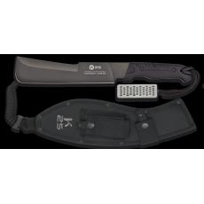 Mačeta K25 / RUI TACTICO 235mm