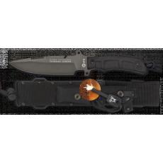 Taktický nůž TACTICO K25 / RUI 160mm