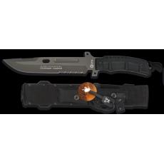 Taktický nůž TACTICO K25 / RUI 200mm