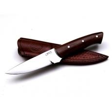 Nůž FOX 722606 CT PUUKOX LOVECKÝ