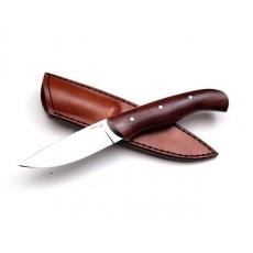 Nůž FOX 639 CT MODOX LOVECKÝ