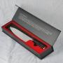 Šéfkuchařský nůž Seburo SARADA Damascus 190mm