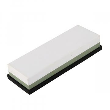 Brusný kámen Seburo ExtraSharp kombinovaný, zrnitost 2000/600